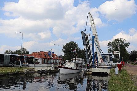 Foto 1e Uffelterbrug