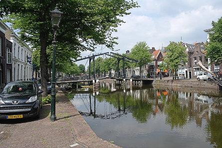 Foto Appelmarktbrug