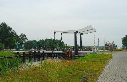 Foto Emtenbroekerdijkbrug