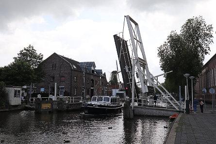 Foto Guldenbrug