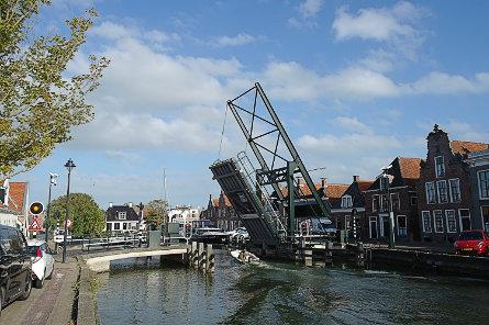 Foto Vallaatsbrug